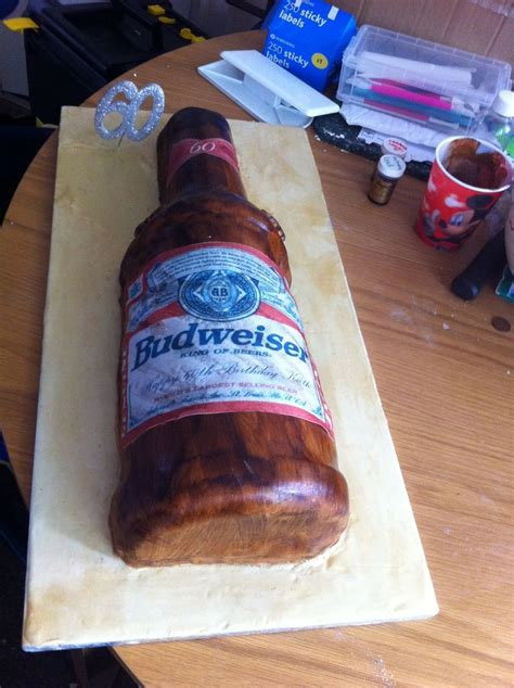 budweiser beer cake the 25 best budweiser cake ideas on pinterest beer can