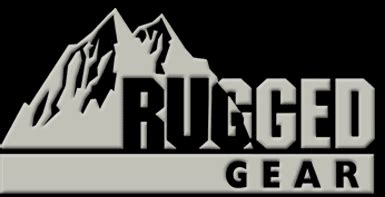 rugged logo index of documents uspsa stages 14