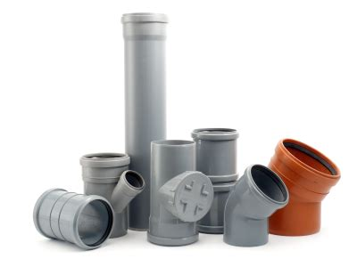 What Are Plumbing Pipes Made Of by What Are Plumbing Pipes Made Out Of Quality 1st