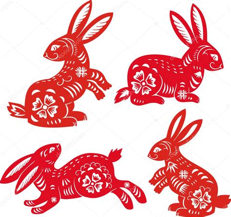 new year hare meaning new year rabbit meaning 28 images it s the year of the