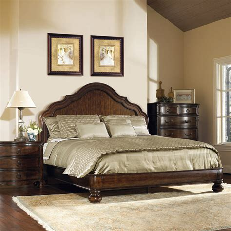 bernhardt bedroom bernhardt bedroom bedroom bernhardt bernhardt marquesa