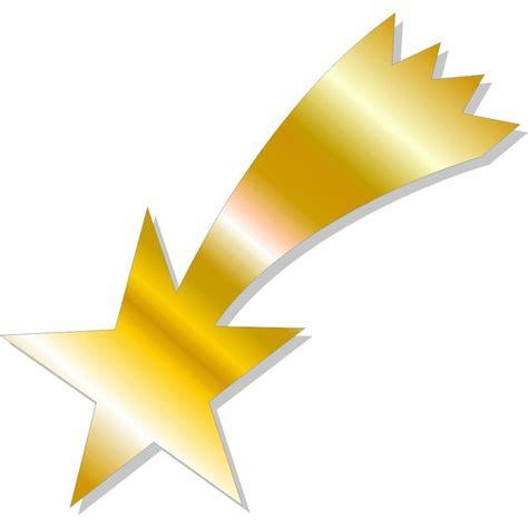 stelle clipart clipart stella cometa clip images 17019