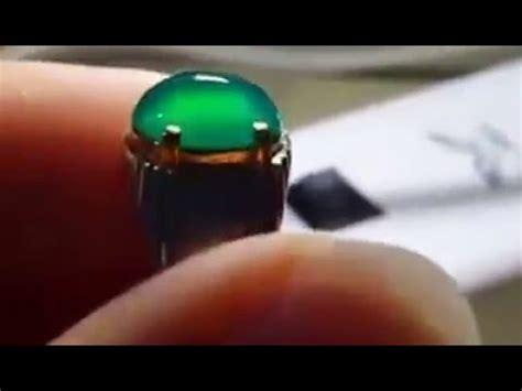 Bacan Doko Totol Kaca Hq 174 bacan doko gulau cristal