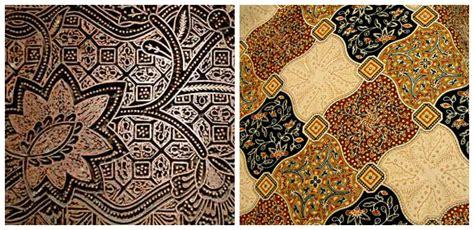 Salam Baju Batik batik hd auto design tech