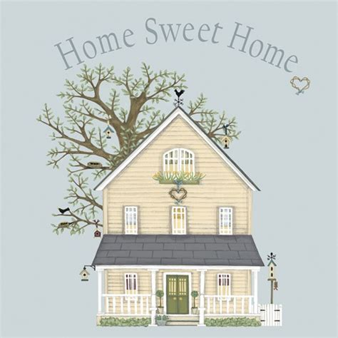 greeting cards 187 home sweet home greetings card 187 home
