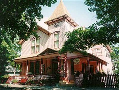 Cottage Inn Eureka Springs Ar by 1881 Crescent Cottage Inn Bed Breakfast Eureka Springs Ozark Mountains Arkansas Ak