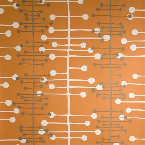 classic wallpaper to buy online missprint misp1021 muscat wallpaper find missprint muscat