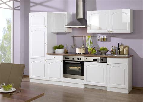 Kücheninsel Mit Schubladen by Unterschrank K 252 Che G 252 Nstig Rheumri