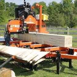 machine shop for sale craigslist portable band sawmills sawmilltrader