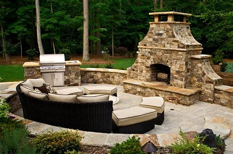 firerock fireplaces sutter masonry