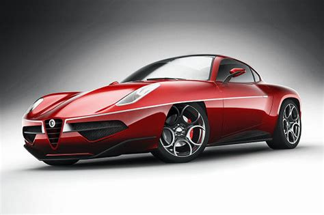 disco volante for sale carrozzeria touring disco volante concept revealed early