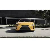 2019 Lexus LC 500 Inspiration Concept 4K Wallpapers  HD