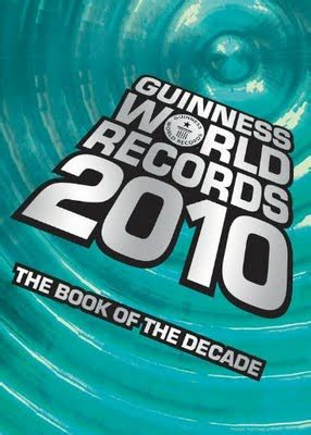 pictures of guinness book of world records boating world records eris propellers