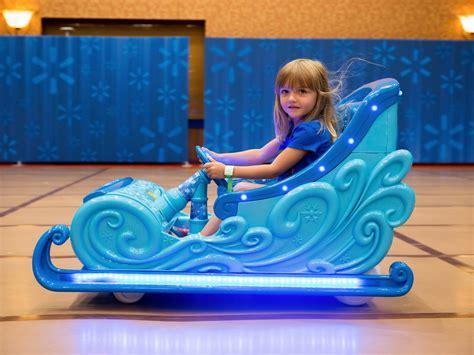 frozen sleigh hot wheels most popular toys 2017 business insider
