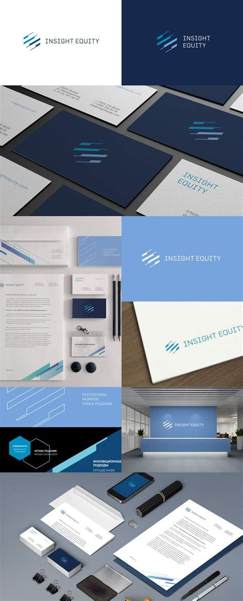 design management insight 25 best ideas about company logo on pinterest what