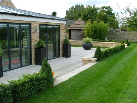 box hedging instant hedging hedges box buxus hedging