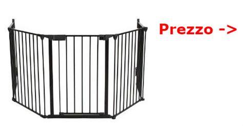 protezione camino bambini barriere di protezione e grate per camino e stufa