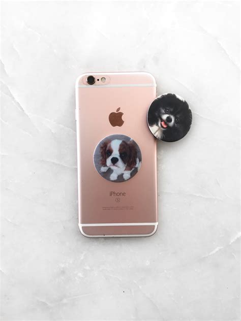 Pop Socket Kpop Member Bts best popsocket design buy popsockets arctic moonrise