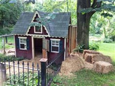 sty dog house 1000 images about for the farm on pinterest pig pen chicken coops and coops