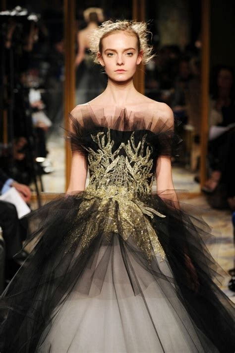 Who Wore Marchesa Better Morrison Or Snow by Masquerade Gown Masquerade Gowns Masks