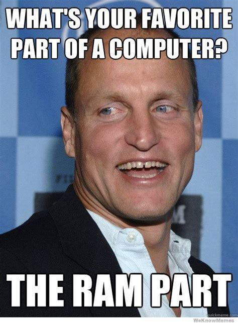 Reddit Meme Generator - woody harrelson reddit meme weknowmemes