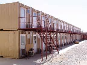 shipping container homes cost best fresh how much do shipping container homes cost 3506