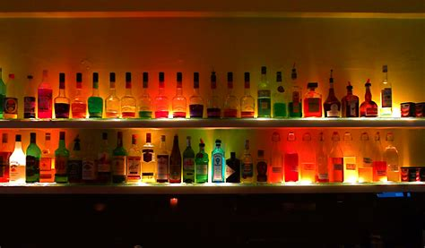 top ten drinks at a bar drink cypriot and proud