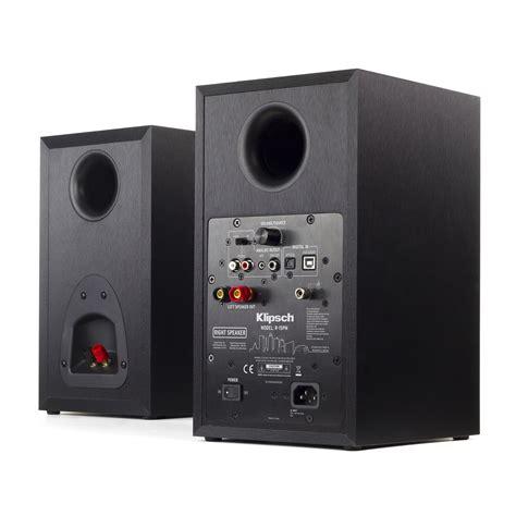 Harga Custom In Ear Monitor audio centre speaker klipsch r 15pmproject primary