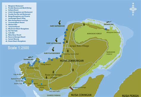 filenusa lembongan map wikitravel jpg wikimedia commons
