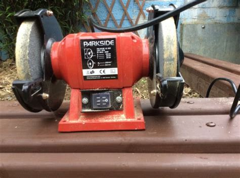 bench grinders for sale bench grinder for sale in tyrrelstown dublin from richardjjd