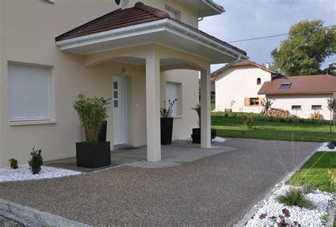 home design 3d jardin design jardins paysagiste concepteur entr 233 es parking et