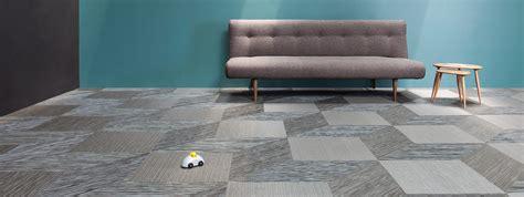 luxury vinyl flooring end of the roll images vinyl sheet