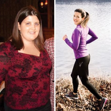 weight loss success stories 2013 weight loss success stories amos before and