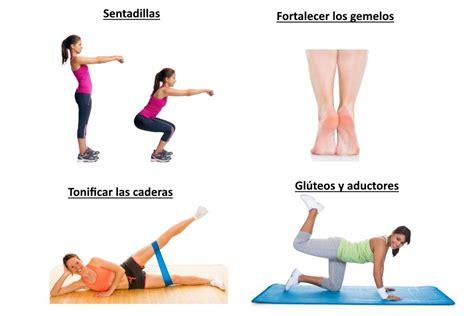 abdominales para mujeres en casa rutina de ejercicios para hacer en casa 161 para mujeres