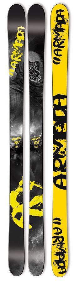 armada ar7 armada ar7 skis 2016 me ski depot