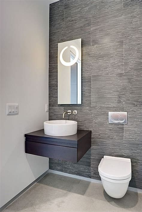 wallpaper dinding toilet 17 best ideas about modern wallpaper on pinterest