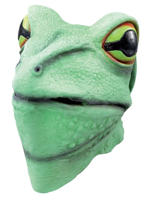 frog rubber st frog mask flags to buy