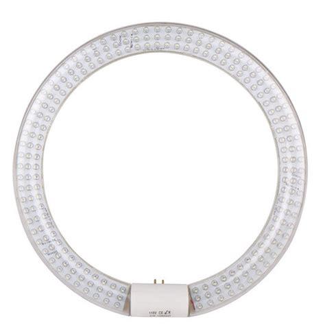 circular led light led circular l id 6904907 product details view led
