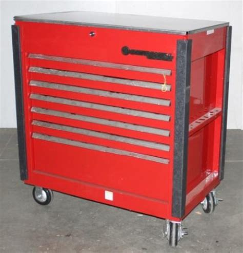 33021735 393 84 cornwell tool box jpg images frompo