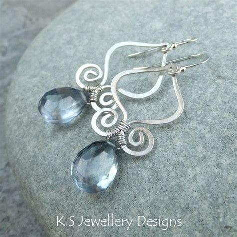 wire jewelry tutorials wire jewelry earrings ideas tutorials