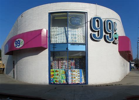 99 cent store file 99 cents only store north hollywood california jpg