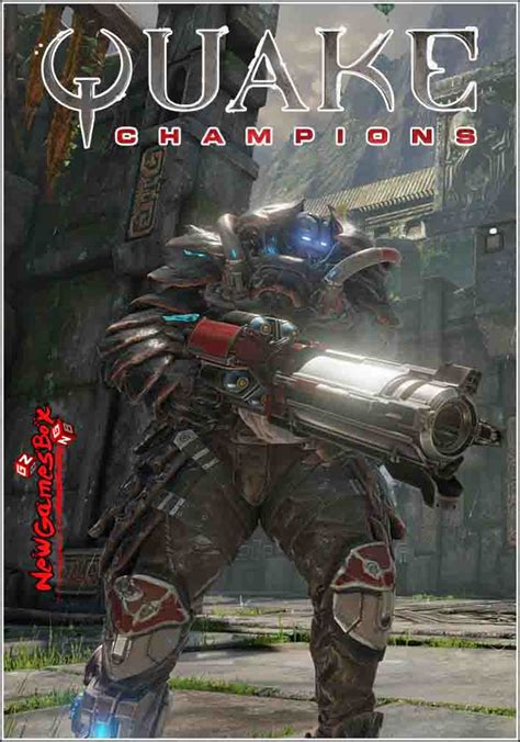 earthquake video download quake chions download free pc game torrent crack