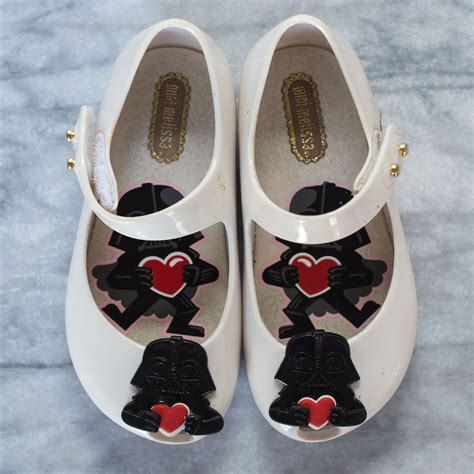 are melissa shoes comfortable how to clean mini melissa shoes april golightly