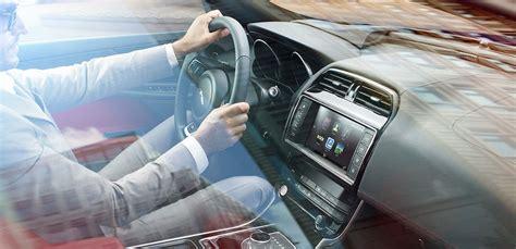 Auto Kaufen Oder Leasen Privat by Auto Leasing Leasing Auto Nach Ablauf Kaufen