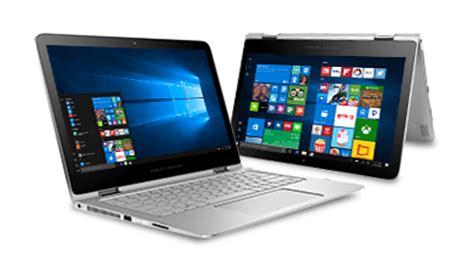 Kuas Cat 4inch Perpcs computers pcs tablets laptops and more microsoft store