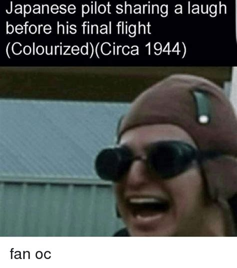 Circa Memes - funny finals memes of 2016 on sizzle 4chan
