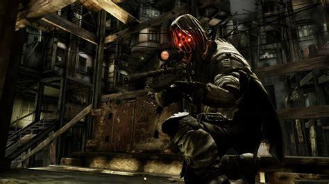 id tech 3 engine games helghast propaganda killzone 2 scolar visari youtube