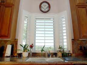 window valance ideas for large windows window valance ideas for large windows home intuitive