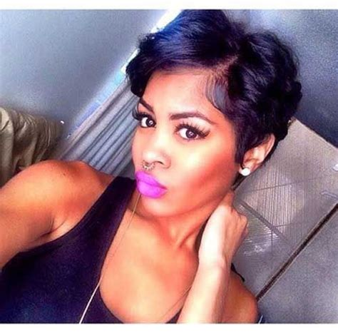 Black Hairstyle Ideas by 2018 Hairstyle Ideas For Black The Style