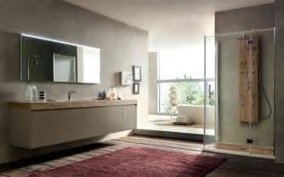 bathroom trends 2017 2018 designs colors and modern bathrooms discover the new trends of 2016 2017